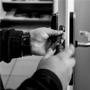 Awaryjne otwieranie zamków drzwi Będzin