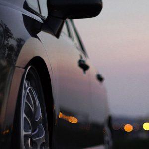 awaryjne-otwierzanie-samochodow-gliwice-slusarz